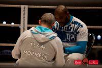 Wladimir_Klitschko_vs_Mormeck_9