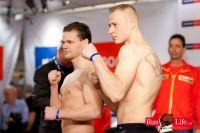 Wladimir_Klitschko_vs_Mormeck_12