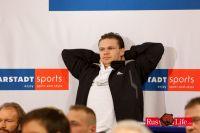 Wladimir_Klitschko_vs_Mormeck_16