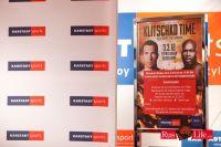 Wladimir_Klitschko_vs_Mormeck_21