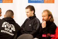 Wladimir_Klitschko_vs_Mormeck_23