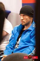 Wladimir_Klitschko_vs_Mormeck_24