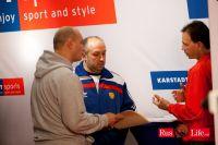 Wladimir_Klitschko_vs_Mormeck_25
