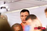 Wladimir_Klitschko_vs_Mormeck_27