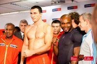 Wladimir_Klitschko_vs_Mormeck_31
