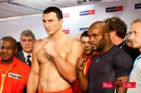 Wladimir_Klitschko_vs_Mormeck_33