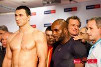 Wladimir_Klitschko_vs_Mormeck_34