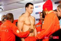 Wladimir_Klitschko_vs_Mormeck_36