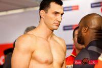 Wladimir_Klitschko_vs_Mormeck_37