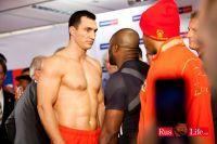 Wladimir_Klitschko_vs_Mormeck_38
