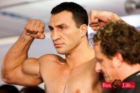 Wladimir_Klitschko_vs_Mormeck_39