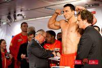 Wladimir_Klitschko_vs_Mormeck_40