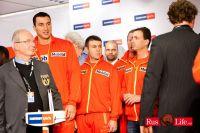 Wladimir_Klitschko_vs_Mormeck_44