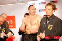 Wladimir_Klitschko_vs_Mormeck_6