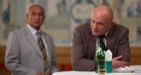 Wyssozki_Film1161