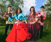 Zariza-Gitara-2010