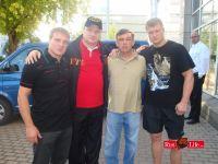 Zvezdy_vozle_ringa_2