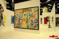 Art-Cologne-2011-11