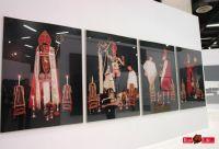 Art-Cologne-2011-13