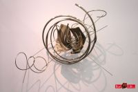 Art-Cologne-2011-14