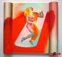 Art-Cologne-2011-16