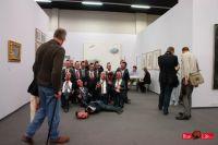 Art-Cologne-2011-17