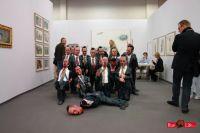 Art-Cologne-2011-18