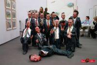 Art-Cologne-2011-19