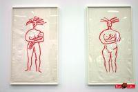 Art-Cologne-2011-2