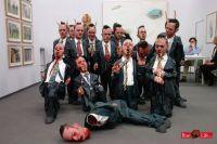 Art-Cologne-2011-20