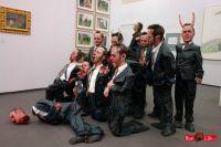 Art-Cologne-2011-21