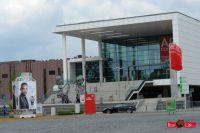 Art-Cologne-2011-3