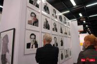 Art-Cologne-2011-30