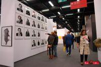 Art-Cologne-2011-31