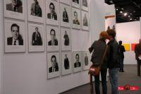 Art-Cologne-2011-32