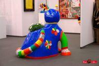 Art-Cologne-2011-33