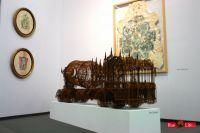 Art-Cologne-2011-34