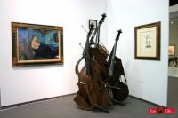 Art-Cologne-2011-35