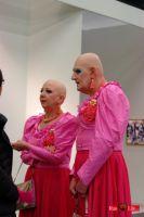 Art-Cologne-2011-37