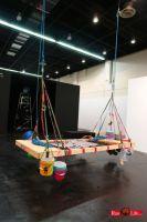 Art-Cologne-2011-41