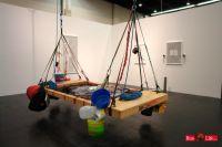 Art-Cologne-2011-42