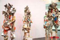 Art-Cologne-2011-45