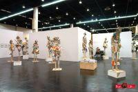 Art-Cologne-2011-46
