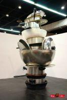 Art-Cologne-2011-48
