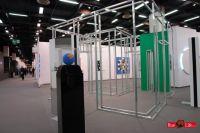 Art-Cologne-2011-5