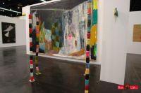 Art-Cologne-2011-50