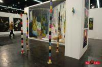 Art-Cologne-2011-51