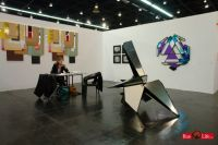 Art-Cologne-2011-58