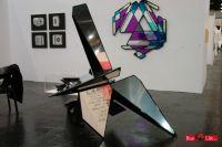 Art-Cologne-2011-59