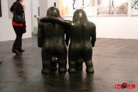 Art-Cologne-2011-61